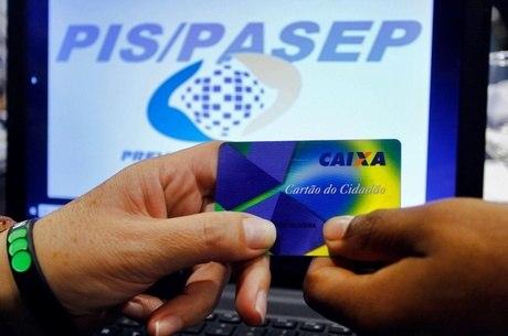 pis-pasep-27062018084535222