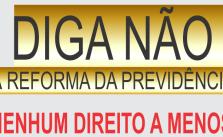 contra_reforma