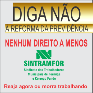 contrareforma