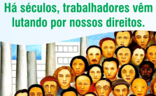 Dia_do_Trabalhador_capa_site_png_n