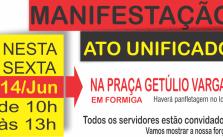 MANIFESTACAO2web