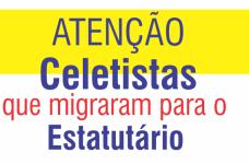 arte_site_celetistas_estatutarios