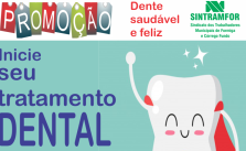 promocao_consultorio_odontologico_dente_saudavel_e_feliz2