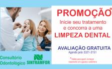 banner_promocao