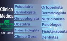 banner_promocao_consultorio1