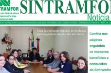capa_informativo_web