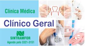clinico_geral