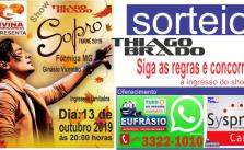 thiagobrado_bitmep