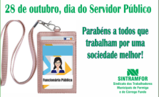 dia_do_servidor_publico_revista_a_par
