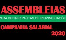 assembleia_site
