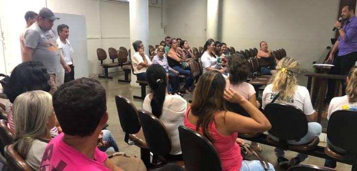 assembleia_reivindicacoes_campanhasalarial (3)1