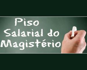 01_07_19-Piso-2-1
