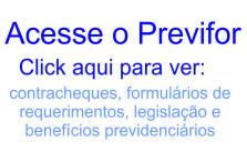 banner_previfor_site