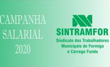 banner_site_campanhasalarial
