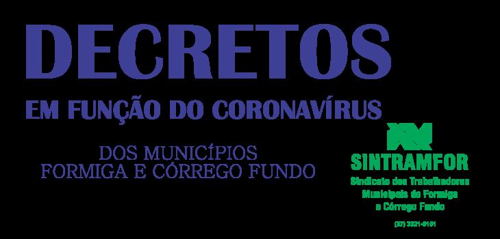 banner site_capa_decretos