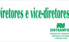 banner_diretoresevicediretores