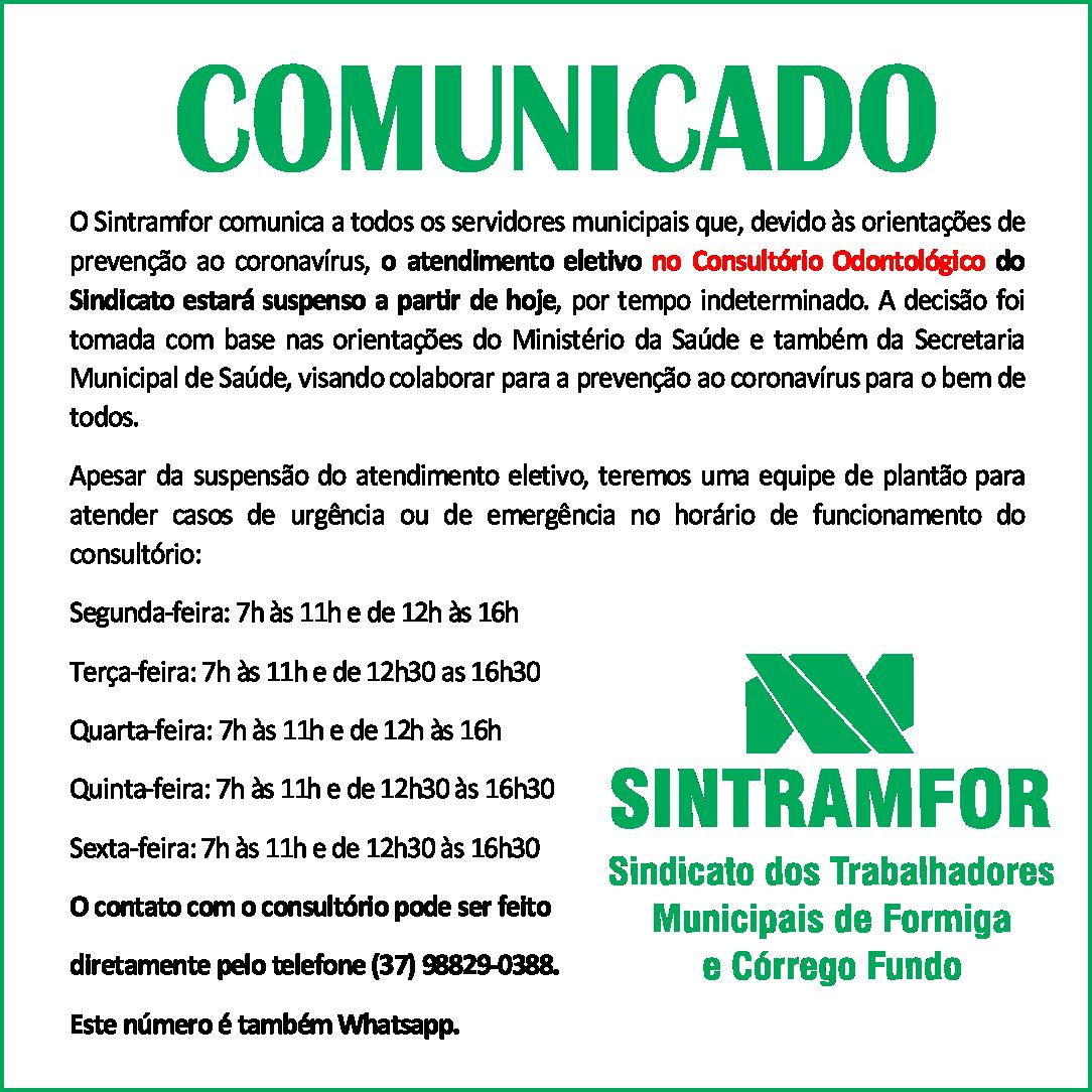 comunicado_consultorio_coronavirus