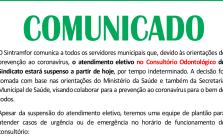 comunicado_consultorio_coronavirus_capa