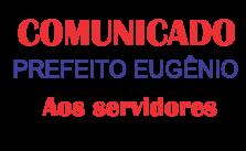 comunicado_prefeito_eugenio