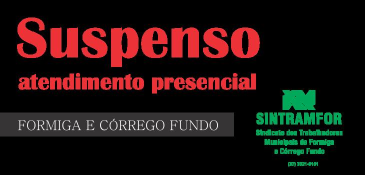 suspenso_atendimento_presencial