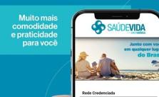 app_saude_vida_edit