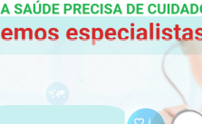 capa site banner clinica