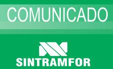 comunicado sintramfor site 2