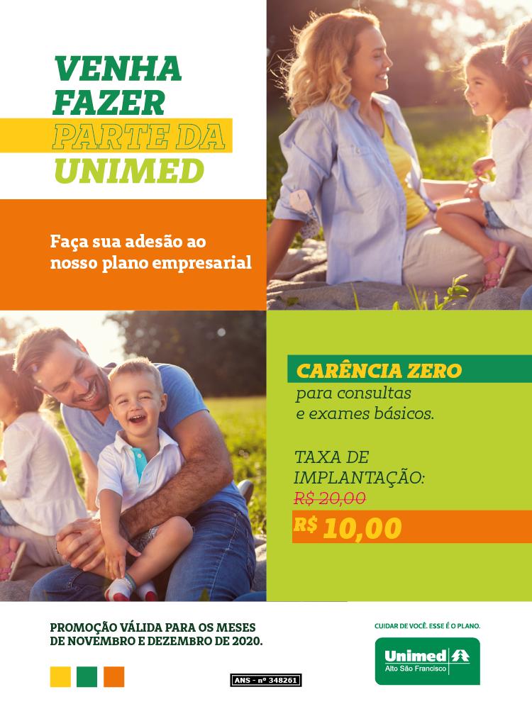 EMAIL-MKT-VENHA-FAZER-PARTE-DA-UNIMED-ALTO-SAO-FRANCISCO-750X1000PX-01%20(2)