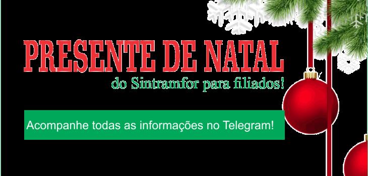 arte_telegram