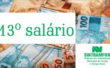 13 salario5