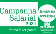 campanha_salarial_2021