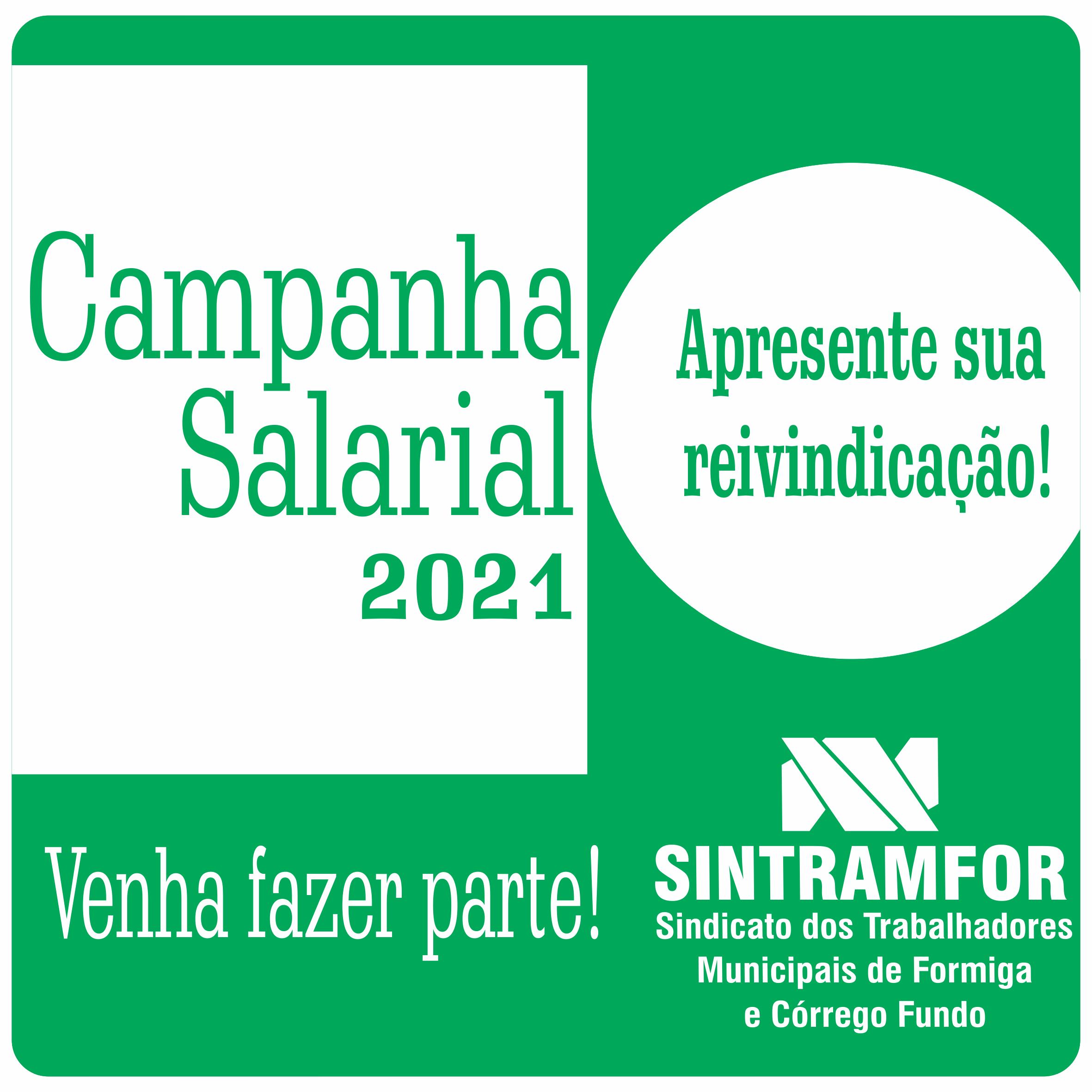 campanha_salarial_2021_insta_2