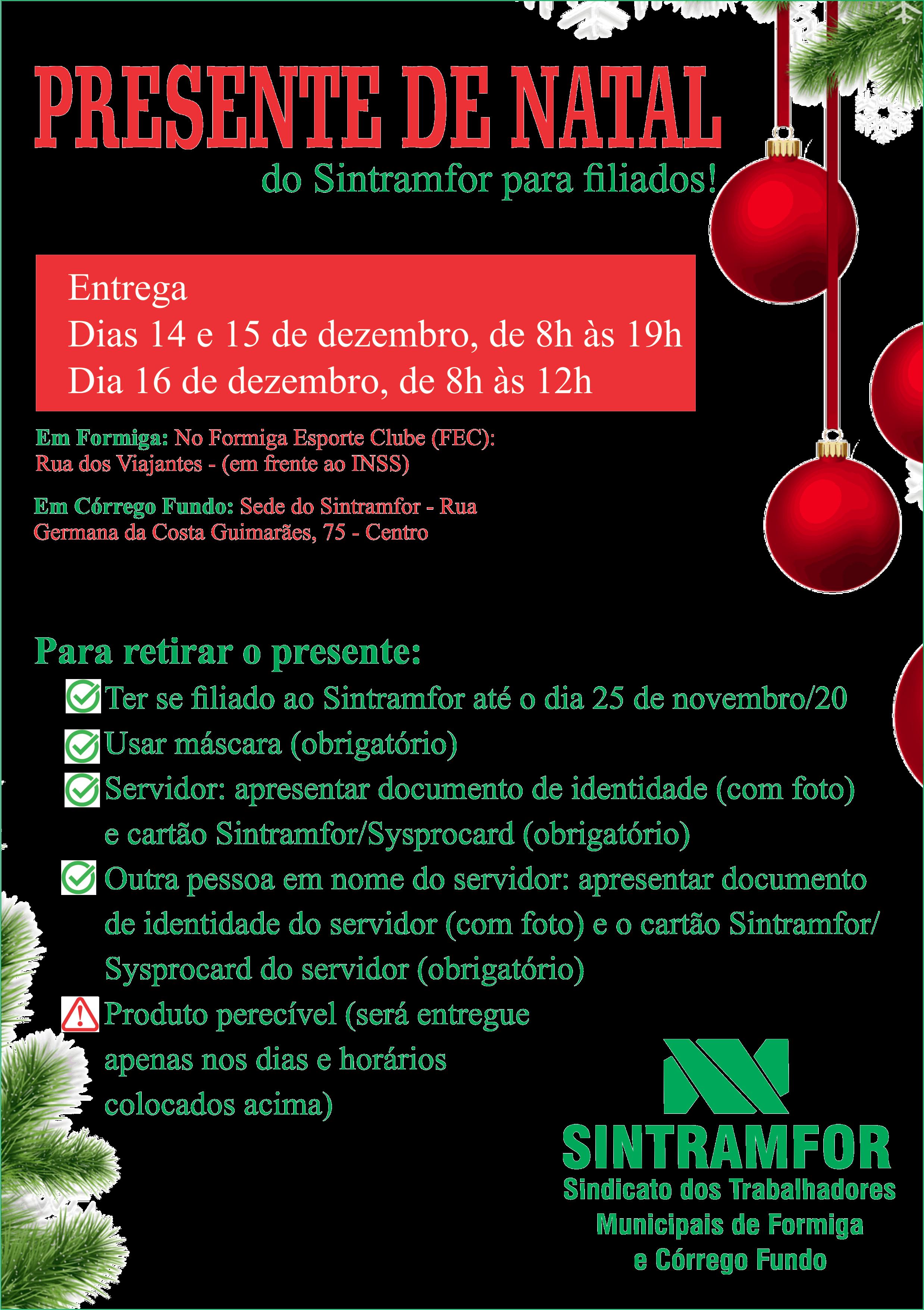 panfleto_natal_2020