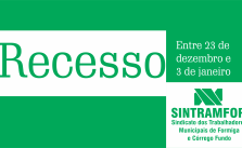 recesso_sintramfor