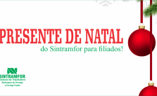 template_banner_site_cartaz_natal