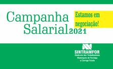 campanha_salarial_2021_site