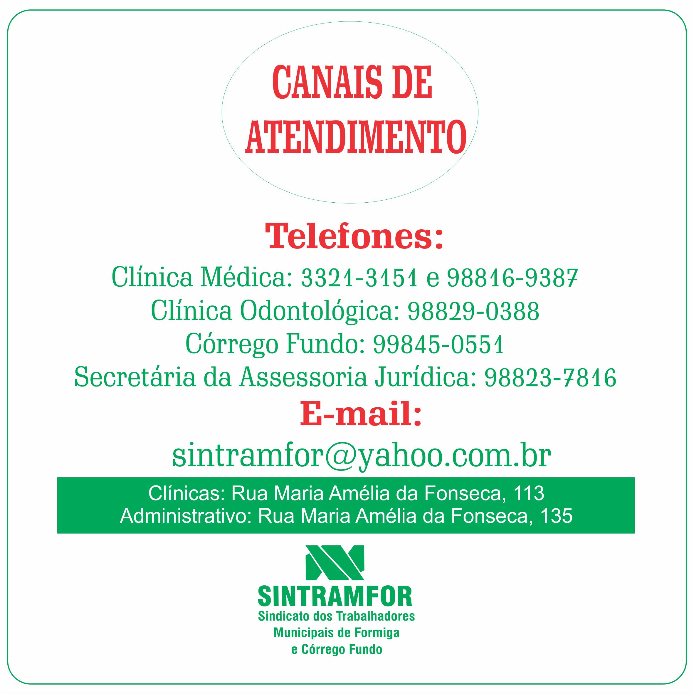 canais_de_atendimento_sintramfor