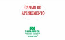 canais_site