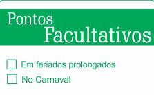 ponto_facultativo2