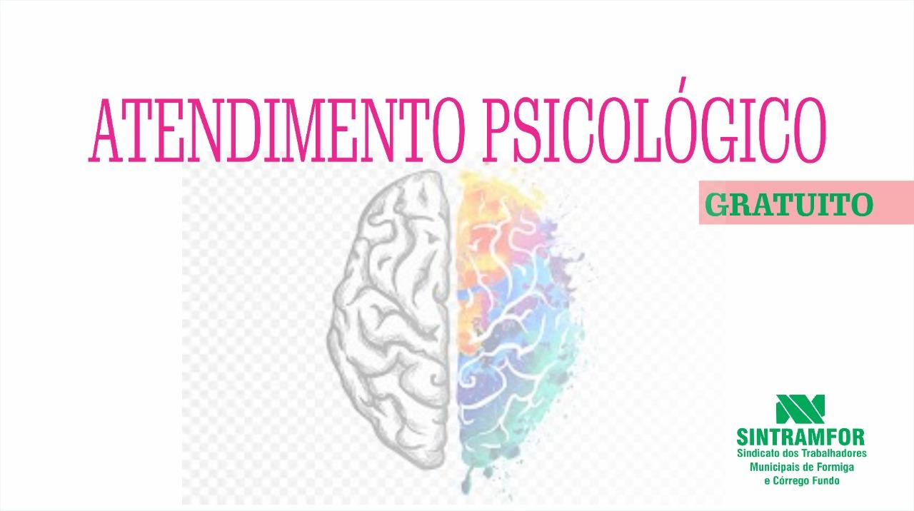 atendimento_psicologico_1