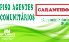 campanha_salarial_2021_siteed