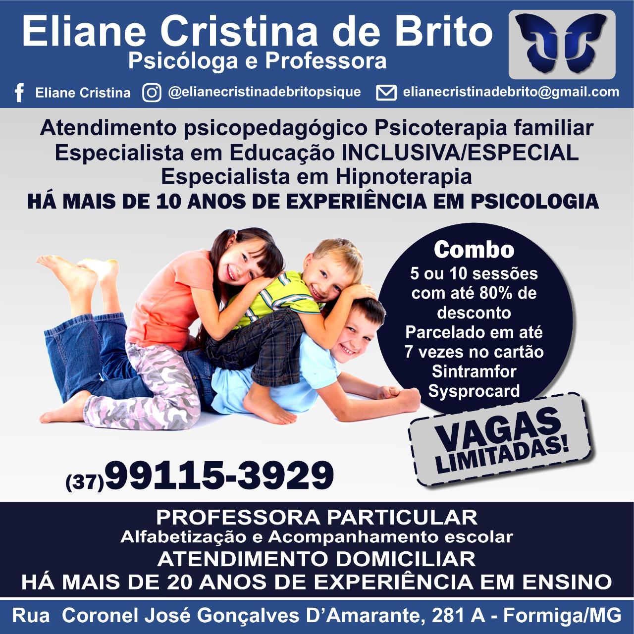eliane_psicologa