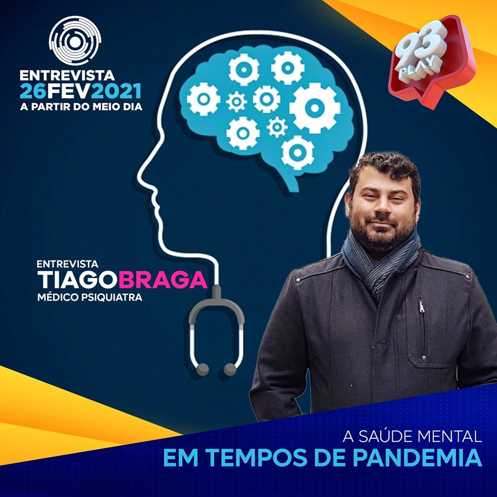 entrevista_dr_tiago_jornal_93