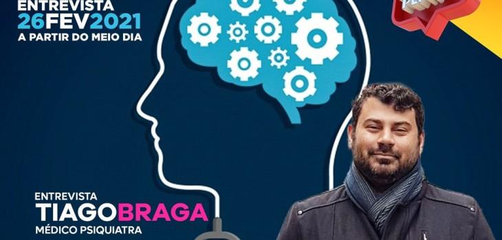 entrevista_dr_tiago_jornal_93_ed