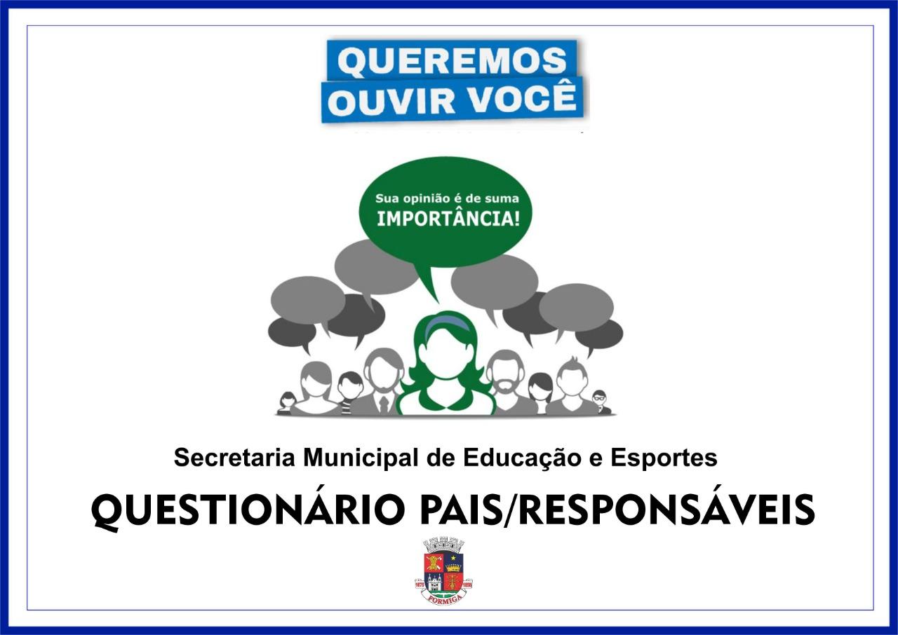 pesquisa_educacao