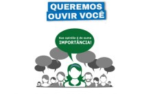 pesquisa_educacao_ed