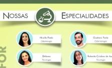 clinica_sintramfor_site