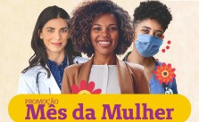 dia_da_mulher_unimed_ed