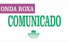 onda_roxa_comunicado_site