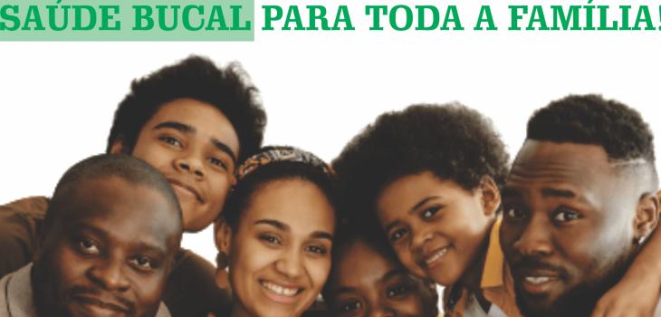 consultorio_odontologico1_capa